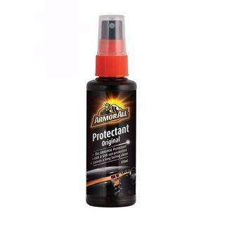 ARMOR ALL ORIGINAL PROTECTANT 125ML EA