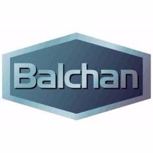 BALCHAN