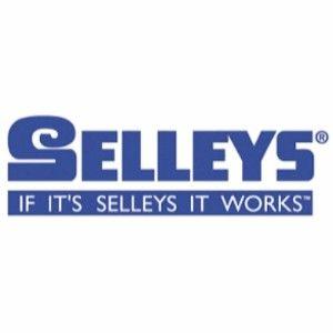 SELLEYS