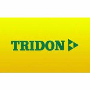 TRIDON