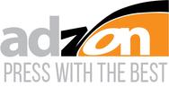 Adzon Logo