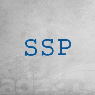 SSP Sheets