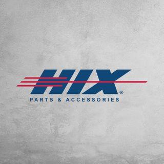 HIX Parts & Accessories