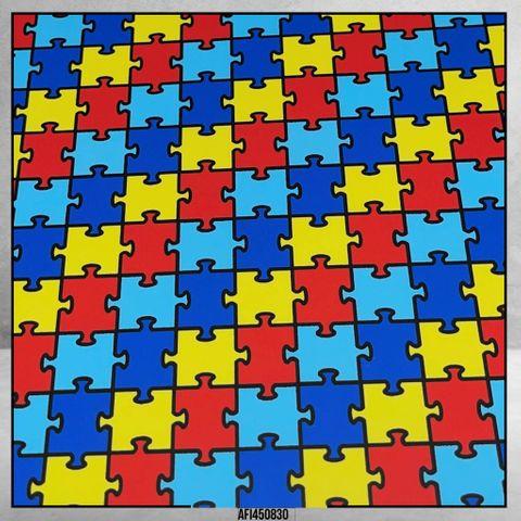 4508 Jigsaw