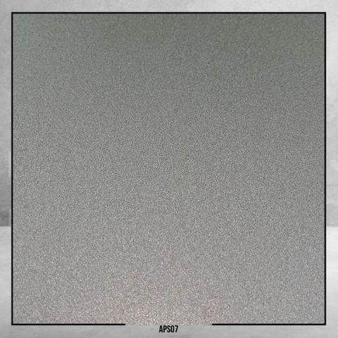 07 Pearlshine Silver