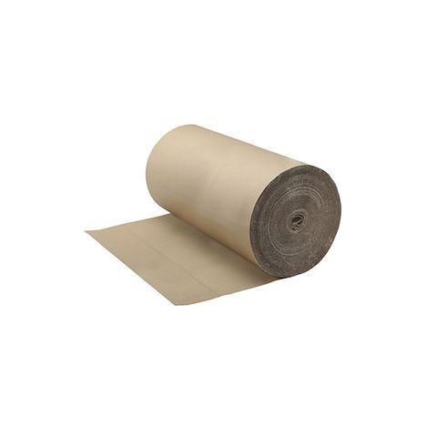 Single Face Corrugated Cardboard Roll 1525mm x 60m