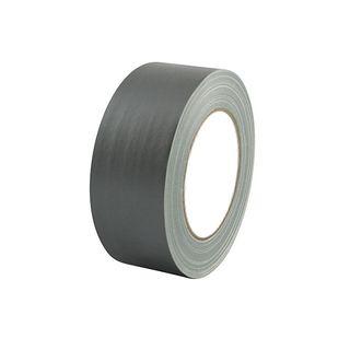 K140 Cloth Tape 48mm x 25m Silver
