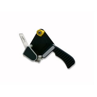Pistol Grip Dispenser Metal 180m