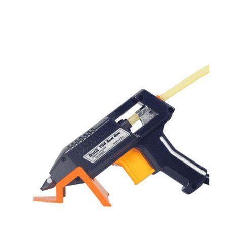 30803287 Bostik TG4 Hot Melt Glue Gun
