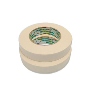Double Sided Kikusui Tissue Tape 24mm x 50m 48/carton