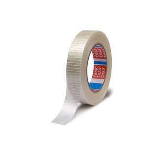 4591 Crossweave Filament Tape 48mmx50M