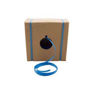 Poly Strap Standard Blue 12mm x 1000m