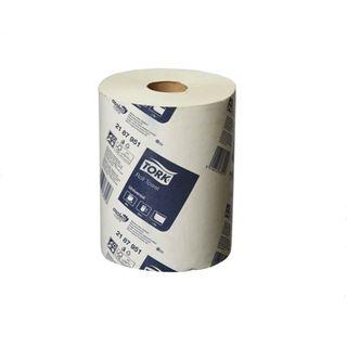 2187951 Tork Roll Towel 18cm  x 90m Roll x 16 Rolls