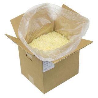 Cleanmelt 8420A Hot Melt Adhesive Pastilles 15kg Carton