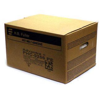 Advantra PHC 9250 Pastilles 15kg Carton