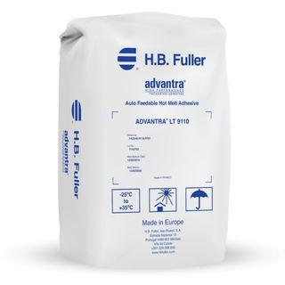 Advantra LT9110 Hot Melt Adhesive 15kg Carton