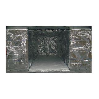 Envirotuff Container Liner 20' Elastic w Floor