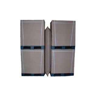 Fast Fill Dunnage Bags 90cm x 180cm