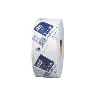 2179144 Tork Soft Jumbo Toilet Paper Roll x 6 Rolls