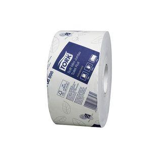 2306898 Tork Soft Mini Jumbo Toilet Roll x 12 Rolls