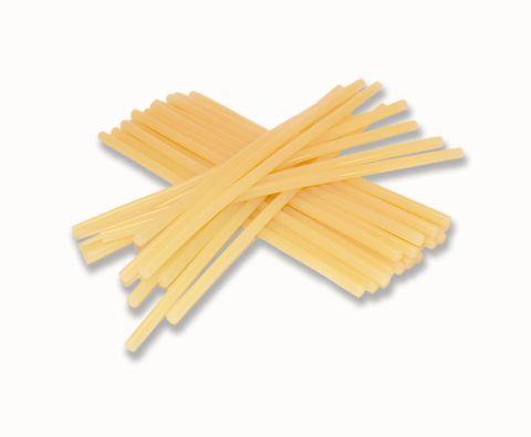 Bostik Hot Melt Glue Sticks 300mm 1kg Bundle