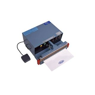 305 Foot Auto Heat Sealer