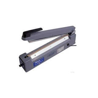 600mm Bench Heat Sealer