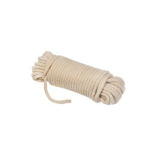 Cotton Sash Cord 8mm x 100m