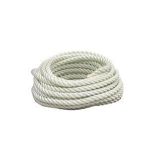 Nylon Rope 12mmx100m
