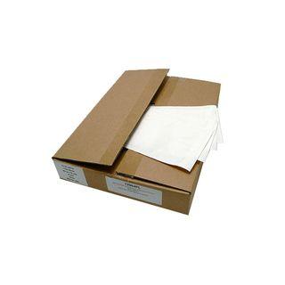 Plain Adhesive Envelopes 150mm x 115mm 1000/ box