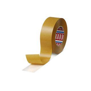 4985 Adhesive Transfer Tape 12mm x 33m 144/carton