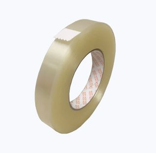 4092 Clear Strapping Tape 12mmx100m