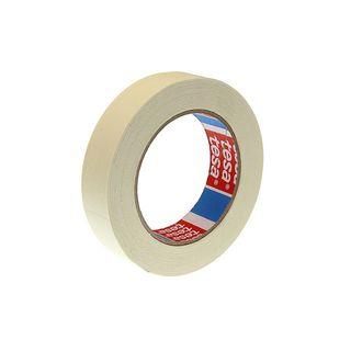 4348 Masking Tape - 25mm x 50m 72/carton