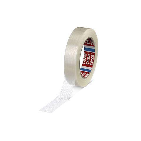 4590 Filament Tape 25mm x 50m 36/carton