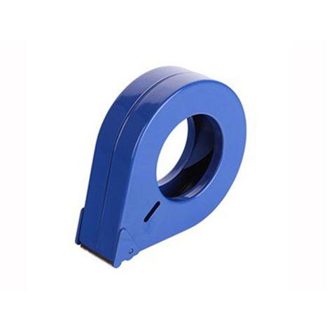 Metal Tear Drop 50mm Tape Dispenser