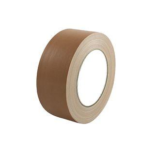 K140 Cloth Tape 36mm x 25m Beige