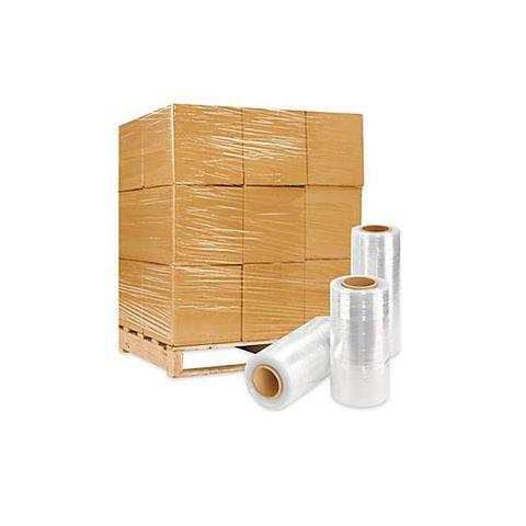 Pallet Wrap Machine 500mm x 1420m x 23um