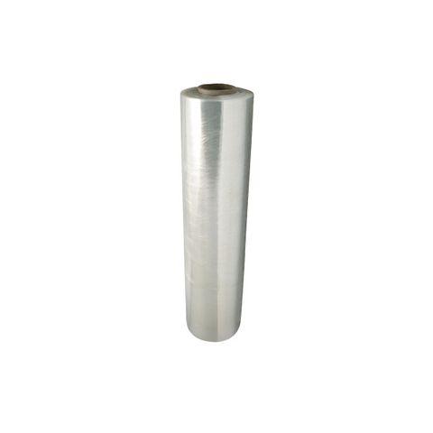 Tuff Wrap 8 500mm x 545m x 8um