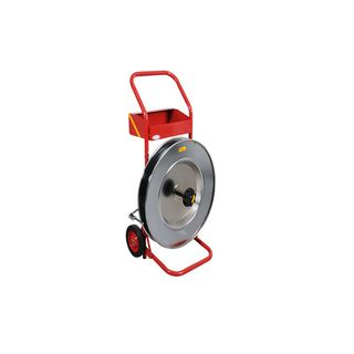 T7944A H84 Rope& Pet StrapDispenser12-19