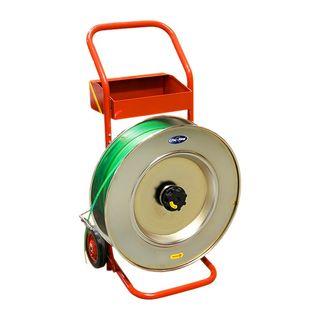 PSD-1 H/D Dispenser for PET Strap