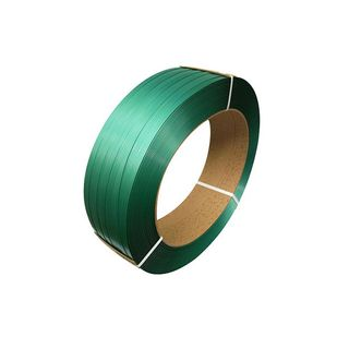 Embossed Polyester Strap 16mm x 1200m x 0.90mm