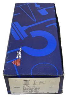 08973 - Swiftach 15mm 5000/Box