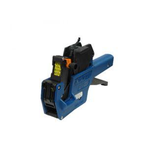 64001 PB107 SatoLabeller 1 Liner Blue