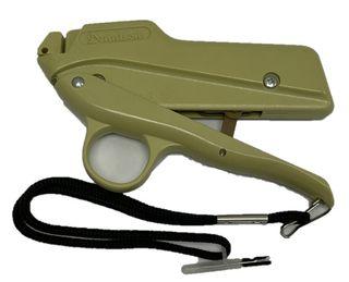 08945 - Scissor Tool Mark II