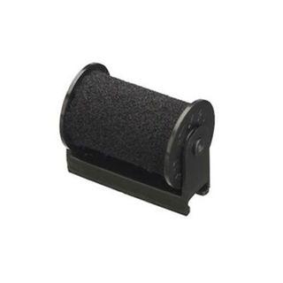 64401 - Ink Rollers BP180/230 2LinerBlk
