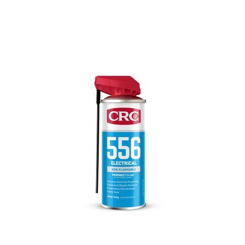 CRC 5.56 ELECTRICAL 420ML