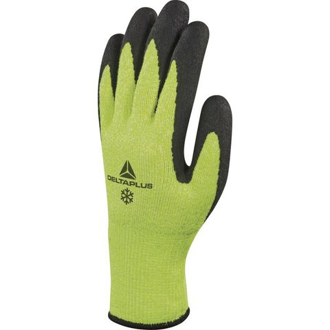 DELTAPLUS APOLLON WINTER GLOVES LARGE