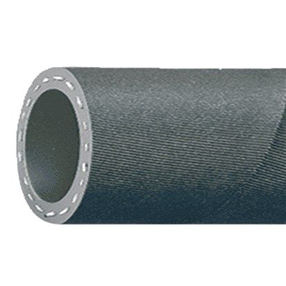 STRAIGHT RADIATOR HOSE 51MM