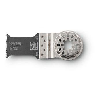 FEIN E-CUT FINE BLADE 30MM SL 1/PK