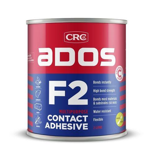 CRC ADOS F2 4LTR